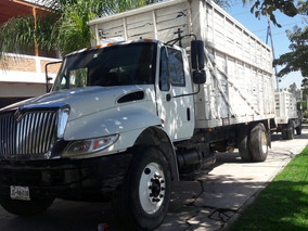 Camion International 4200 175 Hp 2004