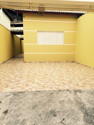 Casa A Venda No Bairro Jardim Do Triunfo Em Guarulhos - Sp. - 2043-1