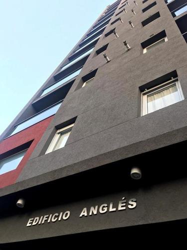 Venta - Departamento 2 Ambientes  - San Miguel