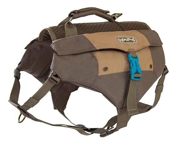 Denver Urban Pack Lightweight Urban Hiking Backpack For...