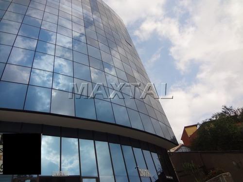Imagem 1 de 15 de Lindo Duplex Comercial Jardim São Paulo - Mi84585