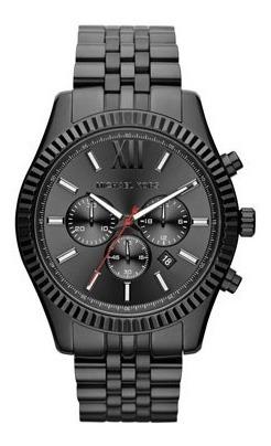 Reloj Michael Kors Mk8320 Para Caballero.