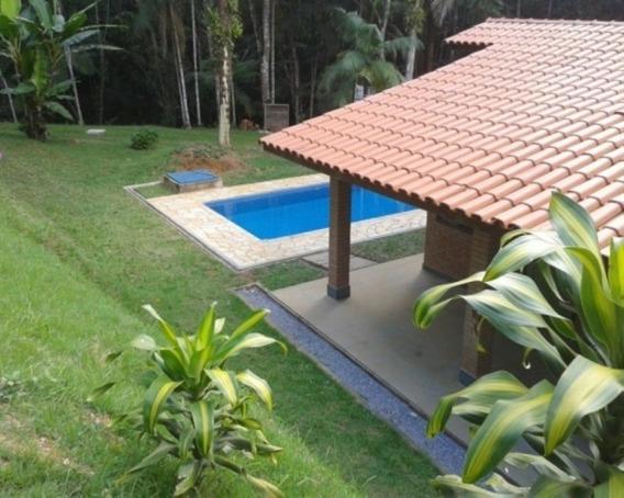 Sítio Á Venda Juquitiba - 77 - 32982782
