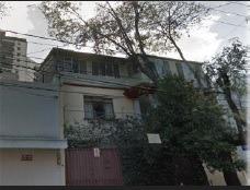 Oportunidad Casa En La Colonia San Jose Insurgentes