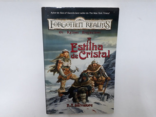 Forgotten Realms Atlas no Mercado Livre Brasil