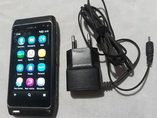 Nokia N8 Nseries