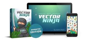 Pack Vídeos Animações Youtube Marketing Afiliados