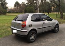 Fiat Palio 1.3 16v 3ptas. Fire Elx Top
