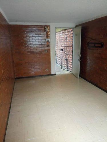 Renta Departamento En Villa Jardin Cuautitlan en Inmuebles ...