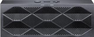 Jawbone Mini Jambox Altavoz Inalámbrico Bluetooth (faceta De