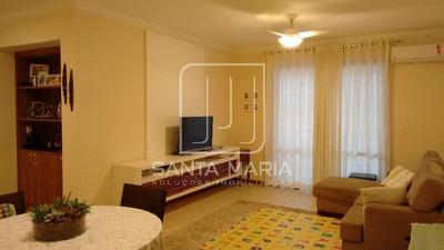 Apartamento (tipo - Padrao) 3 Dormitórios/suite, Cozinha Planejada, Portaria 24hs, Lazer, Espaço Gourmet, Salão De Festa, Salão De Jogos, Elevador, Em Condomínio Fechado - 22388ve