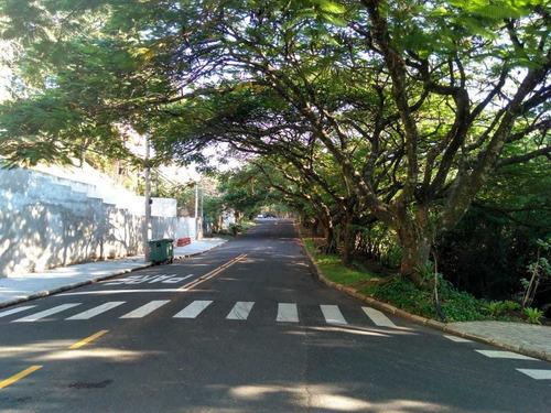 Imagem 1 de 17 de Venda Terreno Condominio Colinas Ermitage Sousas Campinas -