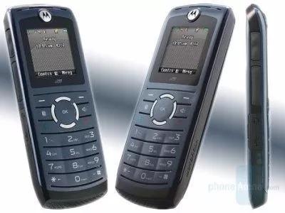Celular Radio Nextel I290 Semi Novo   Garantia  Frete Grátis