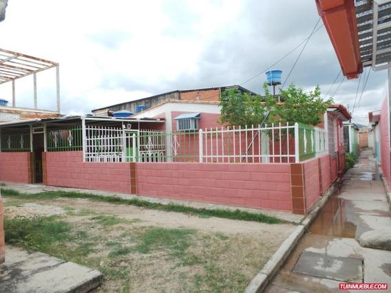 Casas En Venta Cagua Prados De La Encrucijada 19-10504 Mfc