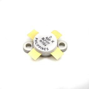 Blf177 M0732 Transistor De Rf Philippines Transmissor Fm