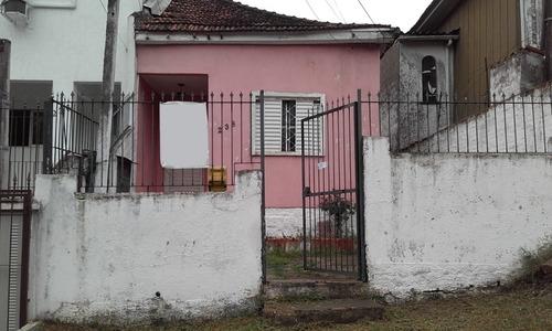 Terreno Para Venda, 242.0 M2, Partenon - Porto Alegre - 1760