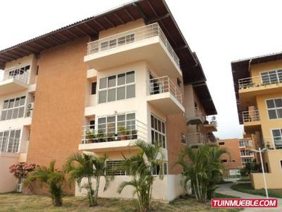 Ab #16-5869 Apartamentos En Venta En Valle Arriba