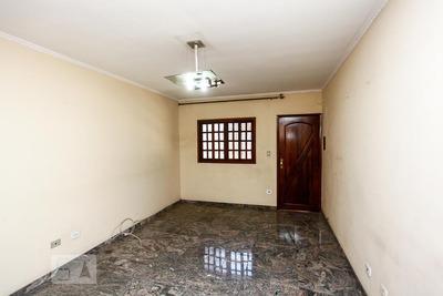 Casa Mobiliada Com 2 Dormitórios E 2 Garagens - Id: 892932091 - 232091