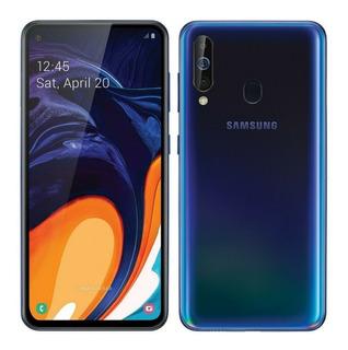 Samsung A60 128gb