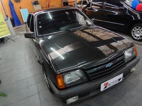 Monza Classic Se 1990 2.0 4 Pt.