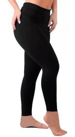 Calça, Legging Fitness, Emana, Reduz A Aparência Da Celulite