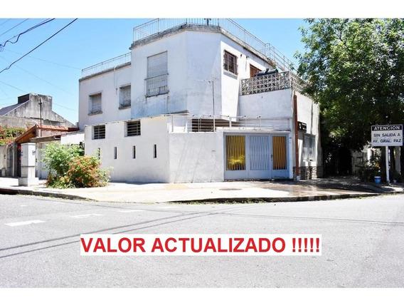 Venta P.h 2 Ambientes, Gral Mariano Acha 4900