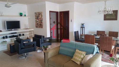 Apartamento No Bairro Santa Cruz - Apartamento A Venda No Bairro Santa Cruz Do José Jacques - Ribeirão Preto, Sp - Reis-08