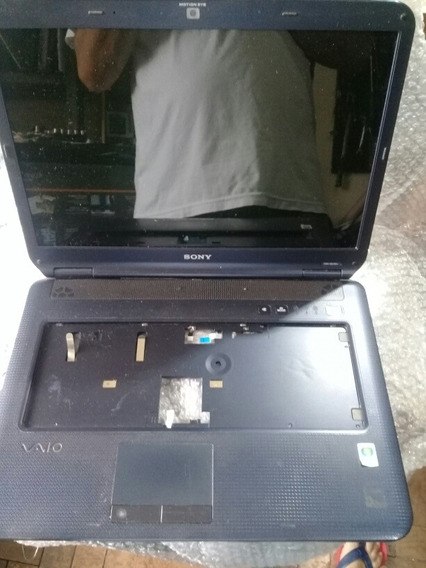 Vgn-ns190j Peças Vaio Sony