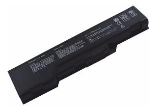 Bateria Reemplazo 9 Celdas Hg307 Dell Xps M1730 6600mah