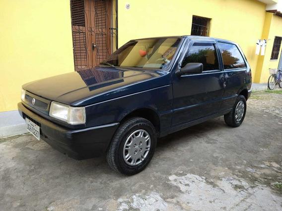 Fiat Uno 1.0 Fire 3p 2003