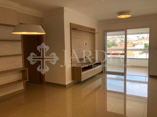 Imagem 1 de 30 de Edifício Terraço Maronella | Alemães - Ap00846 - 34375278