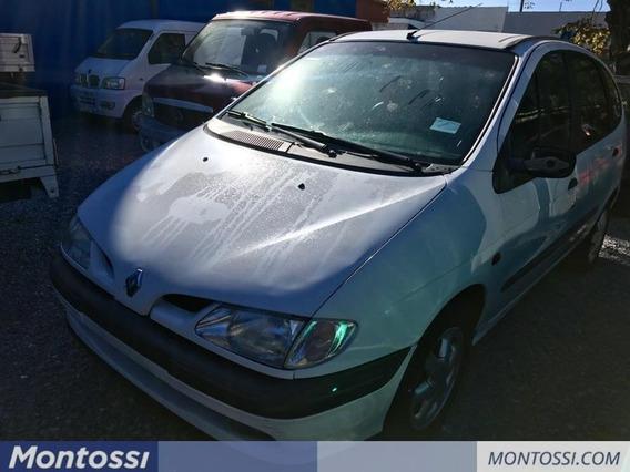 Renault Scénic 1999 Buen Estado!