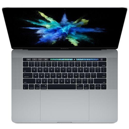 Macbook Pro Mptt2ll/a A1707 15.4 /16gb/512gb Ssd Novo C/nf