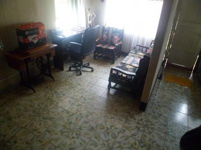 Fincas En Venta Santa Elena 191-720