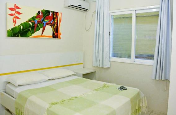 Alugo Apartamento Em Florianopolis , Cachoeira A 50mts Praia