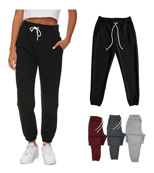 Pantalones De Sudadera Para Dama Mercadolibre Com Co