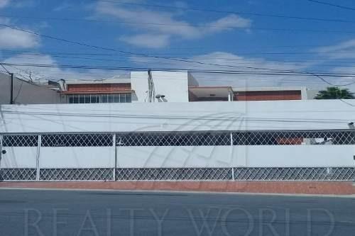 Casas En Renta En Villa Los Pinos, Monterrey