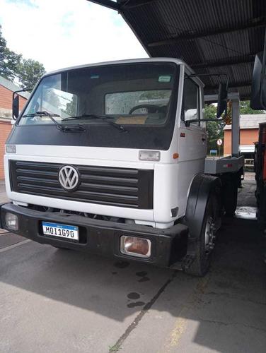 Volkswagen  13140t
