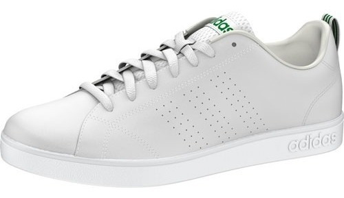 Tenis adidas Advantage Aw4884 Originales