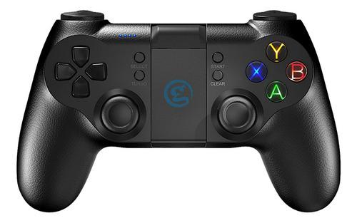 Mando Inalámbrico Gamesir T1s De 2.4g Para Videojuegos