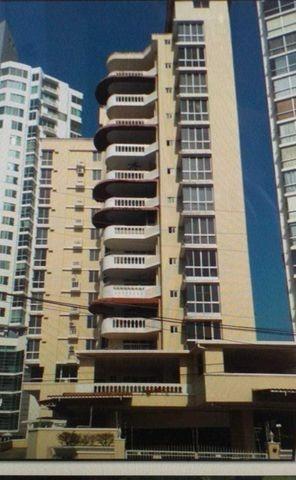 Imagen 1 de 11 de Apartamento En Venta En Hato Pintando 21-12109 Emb