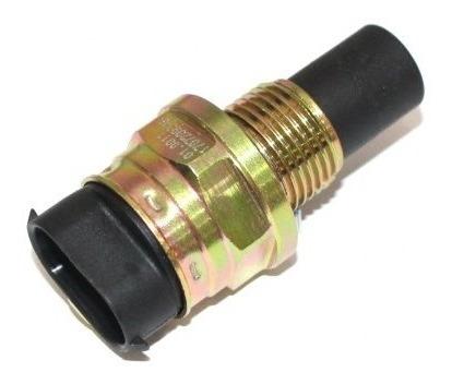 Sensor De Velocidade Gm Chevrolet Silverado 4.1 L6 96 A 01