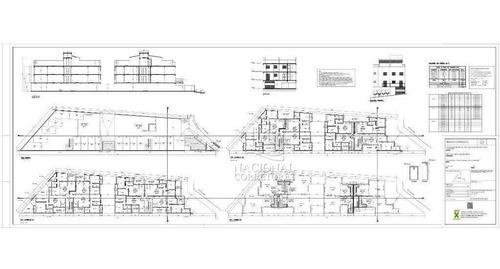 Cobertura Com 2 Dormitórios À Venda, 100 M² Por R$ 295.000,00 - Parque Das Nações - Santo André/sp - Co5168