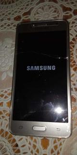 Samsung J2 Prime En Buen Estado