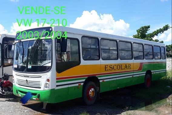 Vw 17-210 Citmax