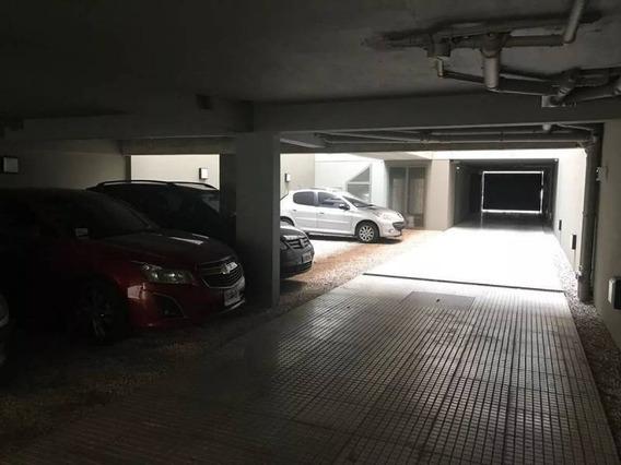 Cocheras Venta Villa Crespo