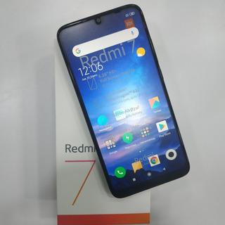 Xiaomi Redmi 7 De 3/64
