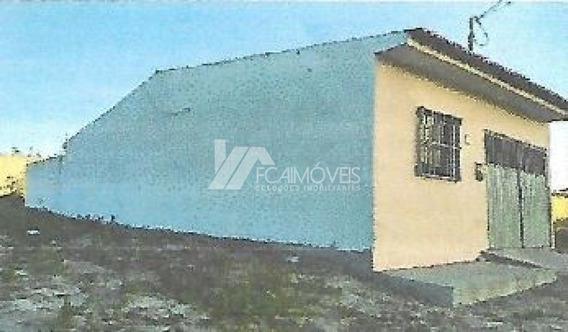 Rua Projetada 05, Nova Morada, Lajedo - 281410