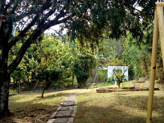 Chácara Em Vale Das Laranjeiras, Indaiatuba/sp De 300m² 4 Quartos Para Locação R$ 3.500,00/mes - Ch351046