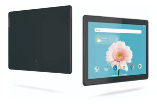 Tablet Lenovo Tab M10 2gb Ram 16gb 10,1 Hd Ips Android 9 Hf